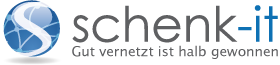 logo_schenk_it